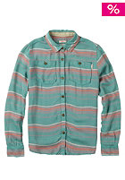 BURTON Womens Grace L/S monument laurel strp