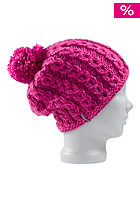BURTON Womens Guess Again Beanie tart