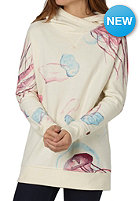 BURTON Womens Hixon jellyfish print