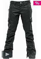 BURTON Womens Indulgence Pant 2012 true black