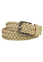 BURTON Womens Intertwine Belt putty