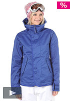 BURTON Womens Jet Set Jacket 2012 academy