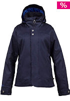 BURTON Womens Jet Set Jacket night rider
