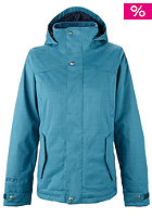 BURTON Womens Jet Set scout