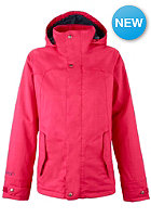 BURTON Womens Jet Set Snow Jacket marilyn