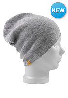 BURTON Womens Lighthart Beanie monument heather