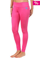 BURTON Womens Lightweight Pant 2013 hot streak
