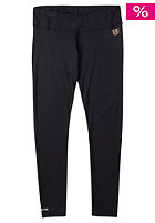 BURTON Womens Lightweight Pant true black