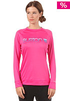 BURTON Womens Lightweight Shirt 2013 hot streak