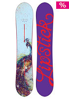 BURTON Womens Lip-Stick 149cm one colour