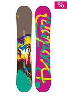 BURTON Womens Lip Stick 149cm
