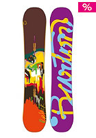 BURTON Womens Lip Stick 152 cm