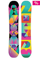 BURTON Womens Lip-Stick 2011 149cm