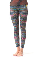 BURTON Womens MDWT Pant fun fair