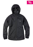 BURTON Womens Meadow Jacket true black