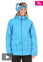 BURTON Womens Method Jacket 2012 lady luck