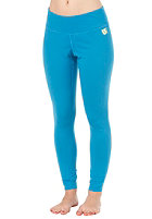 BURTON Womens Midweight Slim Pant 2013 blu ray