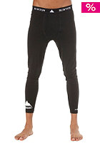BURTON Womens Midweight Slim Pant 2013 true black