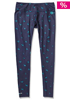 BURTON Womens Midwight Pant outdoor print