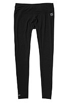 BURTON Womens Midwight Pant true black