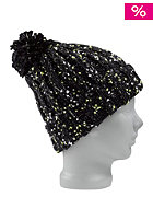 BURTON Womens Mimi Beanie true black