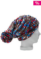 BURTON Womens Nana Beanie true black multi