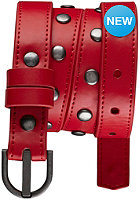 BURTON Womens New Brunswik Belt hot