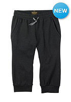 BURTON Womens Nomad Pant true black heather