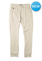 BURTON Womens Nomad Pant vanilla heather