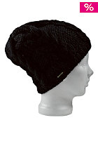 BURTON Womens Pancake Beanie true black