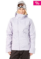 BURTON Womens Penelope Jacket 2012 amethyst