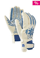BURTON Womens Pipe Glove selbu