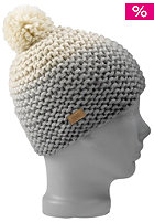 BURTON Womens Prima Beanie heathers/canvas