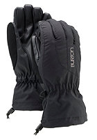BURTON Womens Profile Glove true black