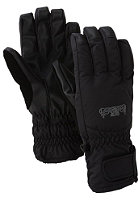 BURTON Womens Profile Under Glove 2011 true black