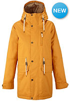 BURTON Womens Prowess Jacket squashed