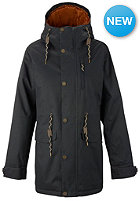 BURTON Womens Prowess Jacket true black