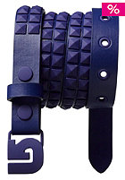 BURTON Womens Pyramid Belt 2012 twilight