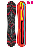 BURTON Womens Root 148cm one colour