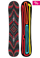 BURTON Womens Root 152cm one colour