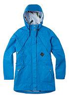BURTON Womens Sadie Jacket lure blue