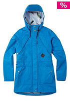 BURTON Womens Sadie Jacket lure blue