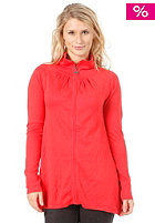 BURTON Womens Siesta Woolsweat fox hunt