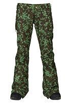 BURTON Womens Skyline Snow Pant camoufoliage