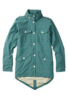 BURTON Womens Snipe sea pine
