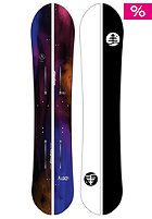 BURTON Womens Snowboard FT Anti-Social 150cm one colour