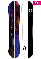 BURTON Womens Snowboard FT Anti-Social Split Board 150cm one colour