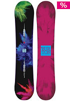 BURTON Womens Social 142cm one colour