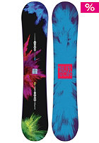 BURTON Womens Social 147cm one colour