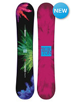 BURTON Womens Social 151cm one colour